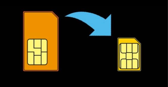 Congstar SIM-Karte freischalten